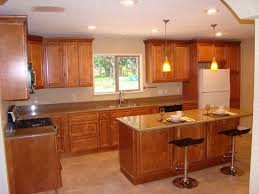 kitchens at the home depot new cabinets for kitchen reface your 17