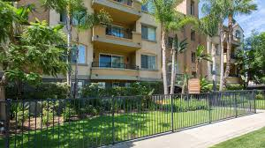 los angeles apartments for rent and los angeles rentals walk score