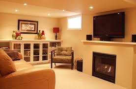 best basement designs u2014 tedx decors