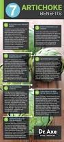artichokes benefits recipes u0026 nutrition facts dr axe