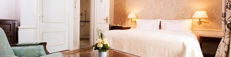 30 Sqm by Rooms U0026 Suites