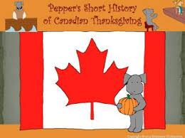 25 melhores ideias de canadian thanksgiving history no