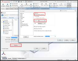home designer pro import dwg how to export a model from solidworks to google sketchup