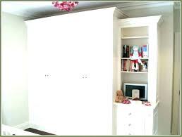 wardrobe storage cabinet white wardrobes wardrobe cabinet white white inch 3 drawer junior