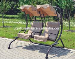 Patio Swing Chair by High Quality Patio Swing Chair Cast Iron Garden Chair Selling