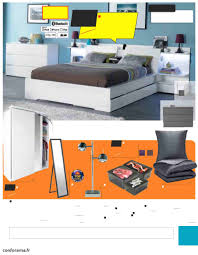 conforama catalogue chambre conforama rennes catalogue avec conforama catalogue chambre great