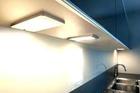 luminaire meuble cuisine eclairage meuble haut cuisine spot cuisine sous meuble lumiere