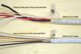 2001 chevy tahoe alarm wiring diagram wiring diagram