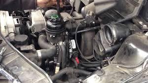 2007 bmw x3 starter 2007 bmw e83 x3 3 0 alternator diy