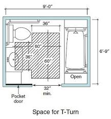 bathroom design dimensions awesome 90 bathroom design measurements design inspiration of
