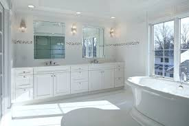 master bathroom vanity ideas master bathroom vanity design modern transitional and traditional