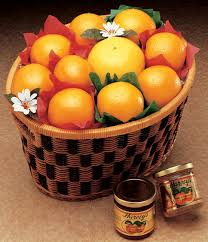 florida gift baskets florida fresh fruit basket delivery fruit basket supreme