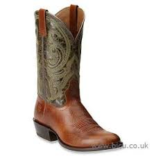 discount womens boots uk cowboy boots wholesale boots cheap boots boots s