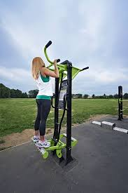 Outdoor Top 25 Best Outdoor Gym Ideas On Pinterest Backyard Gym