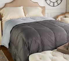 Down Comforters Comforters Down Comforters U0026 Down Alternatives U2014 Qvc Com