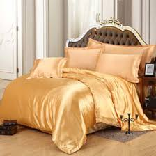 Customized Duvet Covers Discount Customized Bedding Sets 2017 Customized Bedding Sets On