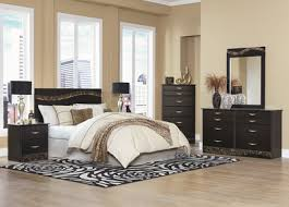 Hollywood Bedroom Set by Bedroom Collections Kozzy U0027s