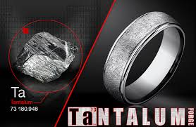 wedding bands raleigh nc wedding bands engagement rings by benchmark rings