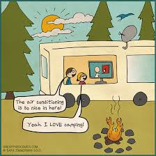 Rv Meme - i90 motors rv rv humor please wait for elements to load