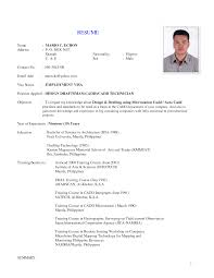 Computer Technician Resume Samples by Resume For Computer Technicians Sales Technician Lewesmr