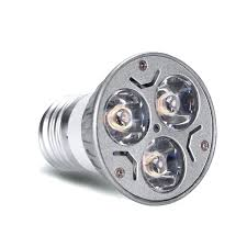hand held spot light amazon led spot philips zadora rs049b 2700k 40d aluminium gu10 ledspot