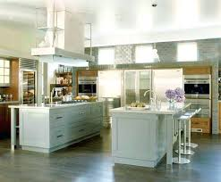 islands in kitchens kitchen with 2 islands kitchens two islands dual island kitchen