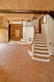 18 best terracotta livingroom images on pinterest homes
