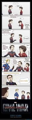 Avengers Kink Meme - i don t really like this dynamic between them but this makes it