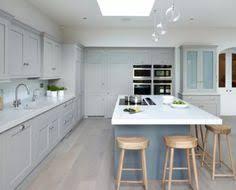 edwardian kitchen ideas https i pinimg 236x 52 a0 4d 52a04d6fa3009eb