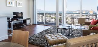 3 bedroom apartment san francisco exquisite 3 bedroom apartment san francisco eizw info