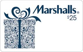 marshall gift card s day beauty gifts that will actually want to use page 2
