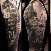 timmy tattoo 22 photos u0026 18 reviews tattoo 394 new york ave