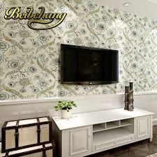 canap asiatique beibehang mur papier pune sud est asiatique style non tissé chambre
