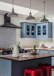 kitchen cupboard interiors best 25 dulux cupboard paint ideas on dulux kitchen