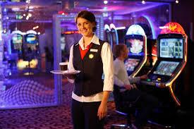 Spielbank Bad Oeynhausen Casino Merkur Spielothek Shop Werre Park Bad Oeynhausen