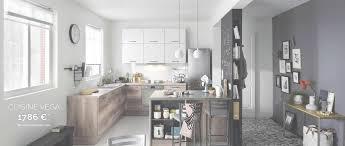 magasin cuisine et salle de bain cuisine cuisine salle de bains dressing et meuble tv sur in