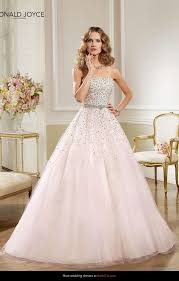 wedding dresses leicester wedding dress ronald joyce 67026 2014 allweddingdresses co uk