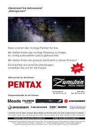 si e pcf free pdf for pentax pcf wp ii 20x60 binocular manual