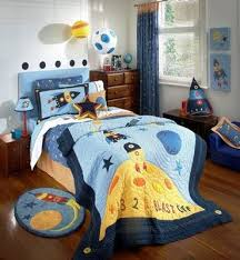 Space Themed Bedding Boys Space Room Boys Space Room Brilliant Best 25 Boys Space