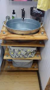 Popular German Kitchen Faucets Buy Cheap German Kitchen Faucets Kitchen Moen Kitchen Sinks German Kitchen Sinks Laboratory