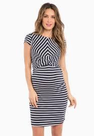 trendy maternity clothes affordable trendy maternity clothes selections envie de fraise