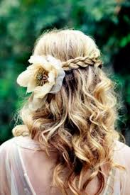 hairstyles for medium length hair with braids braid hairstyles medium length hair hairstyles ideas