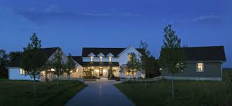 contemporary farmhouse floor plans modern farmhouse curt hofer u0026 associates curt hofer u0026 associates
