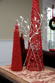 Hgtv Christmas Decorating by 482 Best Holiday Pin Up Images On Pinterest Christmas Decor
