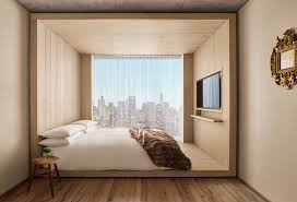hotel interior designers public hotel new york city an ian schrager hotel rooms