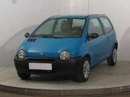 renault twingo engine renault twingo 1 2 autobazar aaa auto