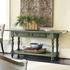 Best Styling A Sofa Table Images On Pinterest Sofa Tables - Ballard design sofa