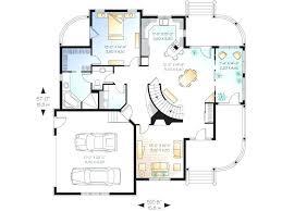 l shaped floor plans u shaped floor plans level 1 l shaped kitchen floor plans