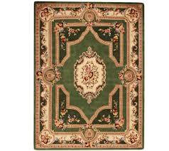 royal palace french savonnerie 8 u0027 x 10 u00276