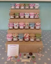 jar ideas for weddings the 25 best jam jar wedding ideas on jam jar flowers